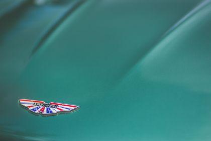 2019 Aston Martin DBS 59 11