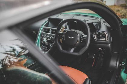 2019 Aston Martin DBS 59 17