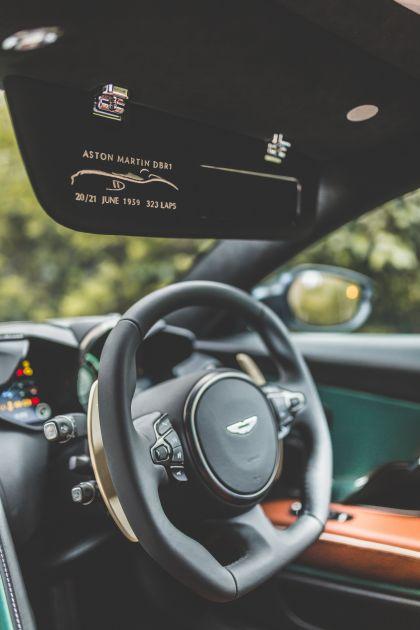 2019 Aston Martin DBS 59 18