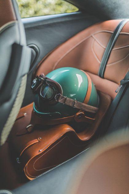 2019 Aston Martin DBS 59 20