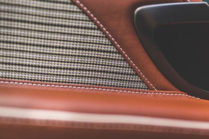 2019 Aston Martin DBS 59 22