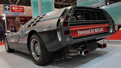 1970 Mazda RX500 28