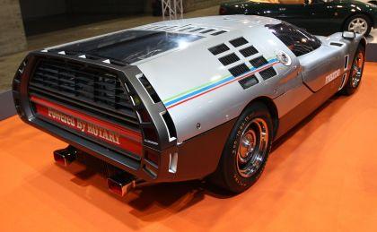 1970 Mazda RX500 35