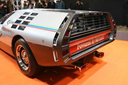 1970 Mazda RX500 37