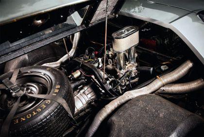 1970 Mazda RX500 40