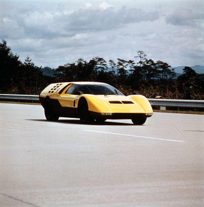 1970 Mazda RX500 50