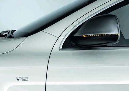2008 Audi Q7 V12 TDI 15