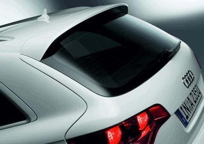 2008 Audi Q7 V12 TDI 16