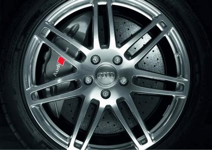 2008 Audi Q7 V12 TDI 19