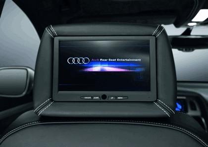 2008 Audi Q7 V12 TDI 25
