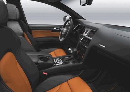 2008 Audi Q7 V12 TDI 28