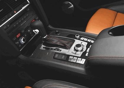 2008 Audi Q7 V12 TDI 30
