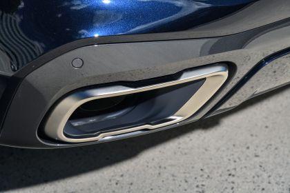 2019 BMW X5 ( G05 ) M50d 57
