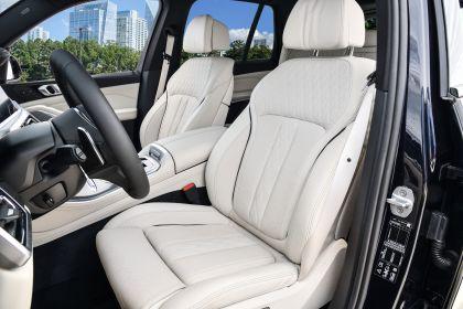 2019 BMW X5 ( G05 ) M50d 59