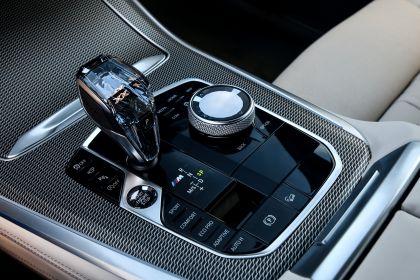 2019 BMW X5 ( G05 ) M50d 66