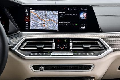 2019 BMW X5 ( G05 ) M50d 68