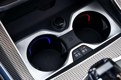 2019 BMW X5 ( G05 ) M50d 70