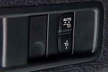 2019 BMW X5 ( G05 ) M50d 79