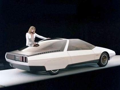 1979 Ford Probe 1 concept 2