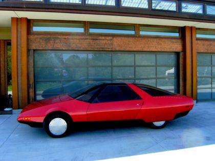 1979 Ford Probe 1 concept 3