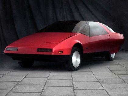 1979 Ford Probe 1 concept 4