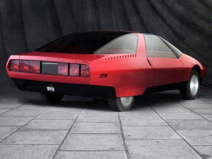 1979 Ford Probe 1 concept 5