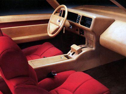 1979 Ford Probe 1 concept 6