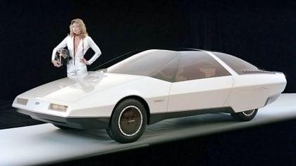 1979 Ford Probe 1 concept 8