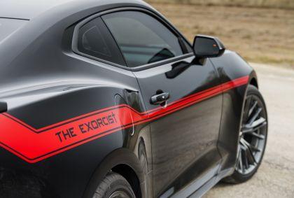 2018 Hennessey The Exorcist ( based on 2018 Chevrolet Camaro ZL1 ) 20
