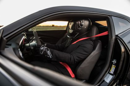 2018 Hennessey The Exorcist ( based on 2018 Chevrolet Camaro ZL1 ) 27