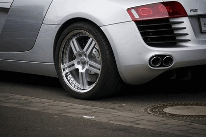 2008 Audi R8 by Edo Competition 12
