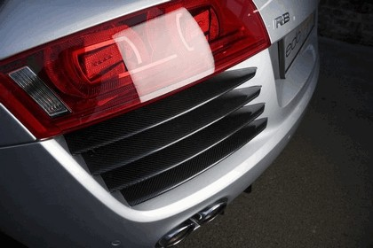 2008 Audi R8 by Edo Competition 14