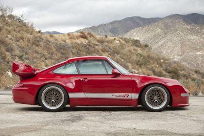 2017 Gunther Werks 400R ( based on Porsche 911 993 ) 24