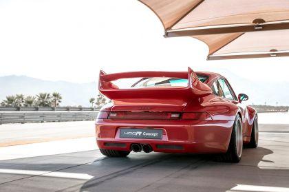 2017 Gunther Werks 400R ( based on Porsche 911 993 ) 45