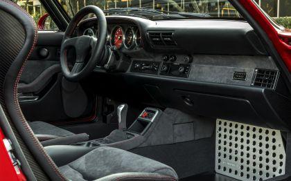 2017 Gunther Werks 400R ( based on Porsche 911 993 ) 59
