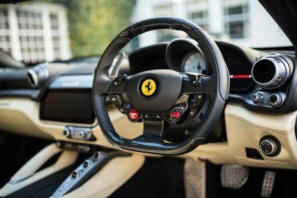2018 Ferrari GTC4Lusso T - UK version 16