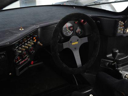 1987 Jaguar XJR8 22
