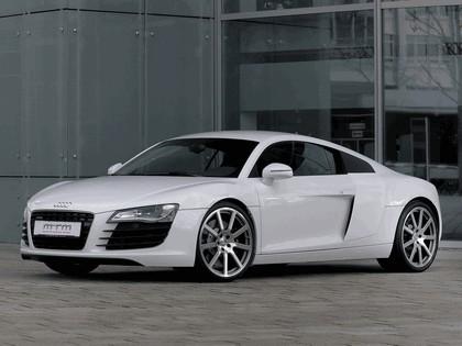 2008 Audi R8 by MTM 1
