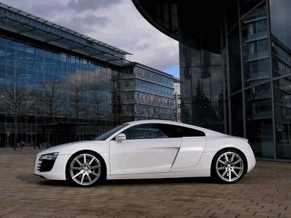 2008 Audi R8 by MTM 4