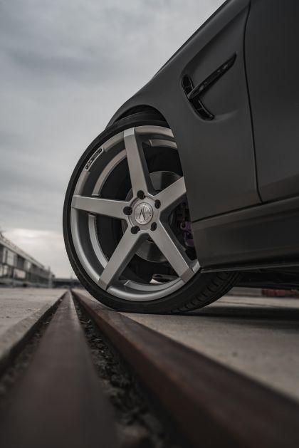 2018 BMW 320d ( F31 ) by Z-Performance 8