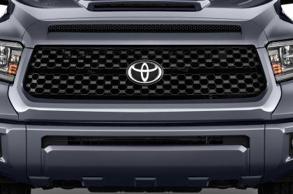 2019 Toyota Tundra 10
