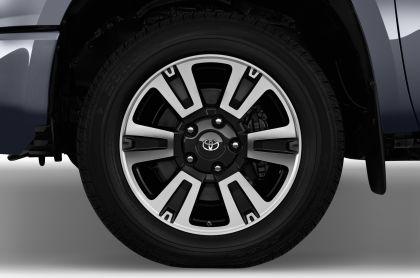 2019 Toyota Tundra 13