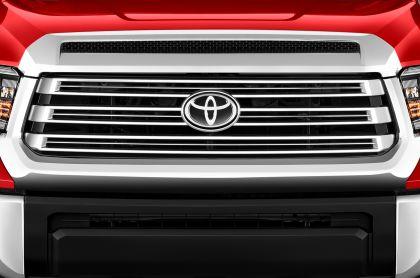 2019 Toyota Tundra 29