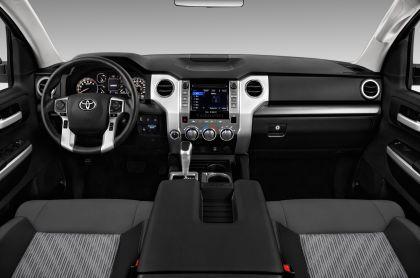2019 Toyota Tundra 35