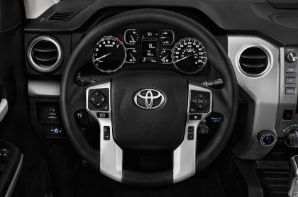 2019 Toyota Tundra 36