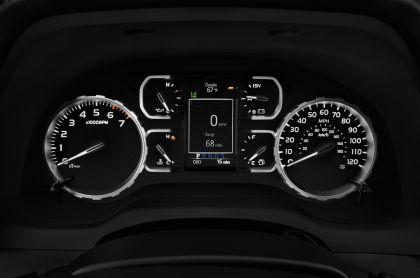 2019 Toyota Tundra 37