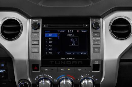 2019 Toyota Tundra 38