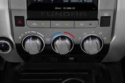 2019 Toyota Tundra 39