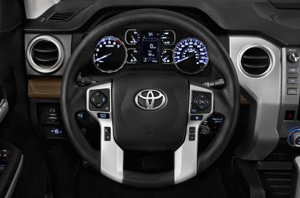 2019 Toyota Tundra 41