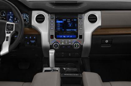 2019 Toyota Tundra 43